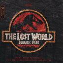 【すぐに使えるクーポン有!2点で50円、5点で300円引き】The Lost World: Jura