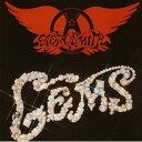 【すぐに使えるクーポン有!2点で50円、5点で300円引き】GEMS/The Best Of Aerosmith Hard Rock Hits! /レーベル:ソニー・ミュージックレコーズエアロスミス【中古】