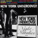 BUY王楽天市場店で買える「【すぐに使えるクーポン有!2点で50円、5点で300円引き】New York Undercover: A Night At Natalies (1994-98 Television Series 【中古】」の画像です。価格は10円になります。
