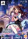 TVアニメ アイドルマスター シンデレラガールズ G4U!パック VOL.1 (同梱特典1ソーシャルゲーム「アイドルマスター シンデレラガールズ」の限定アイド