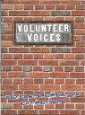 BUY王楽天市場店で買える「【すぐに使えるクーポン有!2点で50円、5点で300円引き】Volunteer Voices: The Creative Extremists of Belfast/VSB 【中古】」の画像です。価格は2,743円になります。