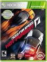 BUY王楽天市場店で買える「【すぐに使えるクーポン有!2点で50円、5点で300円引き】Need for Speed: Hot Pursuit (輸入版 - Xbox360/【Xbox 360】 【中古】」の画像です。価格は2,117円になります。