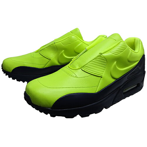 nike air free shipping policy for kids