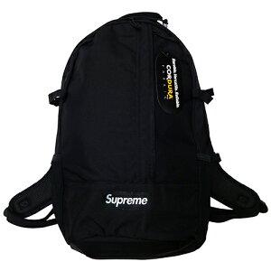 b62148a13940 Supreme リュックの通販・価格比較 - 価格.com