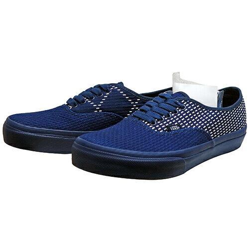 メンズ靴, スニーカー VANS FDMTL AUTHENTIC V44CL FDMTL
