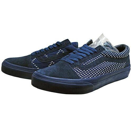 メンズ靴, スニーカー VANS FDMTL OLD SKOOL V44CL FDMTL