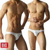 【BVD直営店】WEB限定!B.V.D. Comfortable スキャンツ c311rr 【日本製】【綿100%】【セクシー】 【コンビニ受取対応商品】