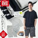 ダイヤモンドサプライ Diamond Supply Co Argyle High Cut Socks (red / navy / white) 1S ユニセックス