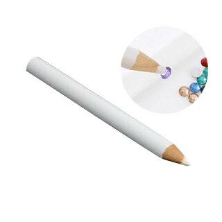 【短】デコペン 吸着 アート パーツ 鉛筆タイプ ペンシルタイプ マジックペン【ネイル ネイル ネイルアート デコ アートネイル 】【デコ電】【デコピック デコ用】削る アート デコ