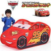 おもちゃ ライトニング マックィーン レーシングドライバー