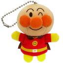 【アンパンマン】【指人形】アンパンマン ふわふわゆび人形2 アンパンマン ウィンクVer. 【それいけ!アンパンマン 指人形 マスコット ぬいぐるみ 知育玩具 プレンゼト 誕生日 人形 人形劇】