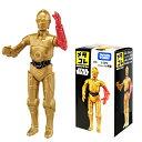 【タイムセール】 メタコレスター・ウォーズ #16 C-3PO(フォースの覚醒【