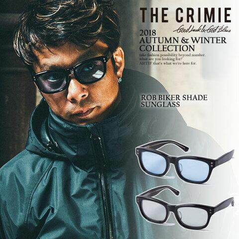 クライミー サングラス CRIMIE ROB BIKER SHADE SUNGLASS c1k1-cxac-rb01 ストリート系 ファッション
