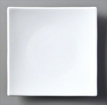 19.5cm四角メタ サイズ:19.6×19.6×H3cm