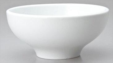 13cmプチボール サイズ:φ13×H6.8cm