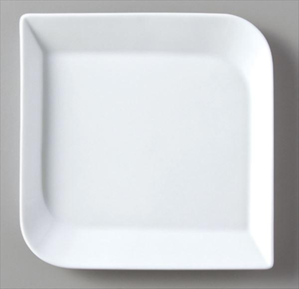 食器, 皿・プレート 523cm 23H2.4cm