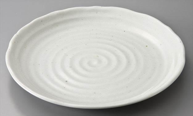 食器, 皿・プレート 29cm 29.4H3.2cm