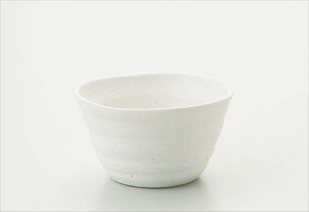 白結晶プリンカップ9cm サイズ:9×5.2cm170cc