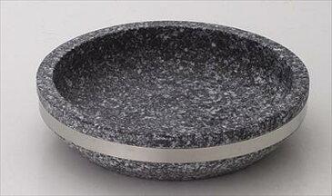 26cm深鍋 サイズ:φ26×6.5cm