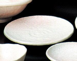 食器, 皿・プレート 550