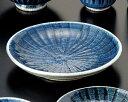 楽天石焼ごす巻 6.0丸皿
