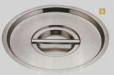 鍋・フライパン, 鍋蓋 5 188 28cm
