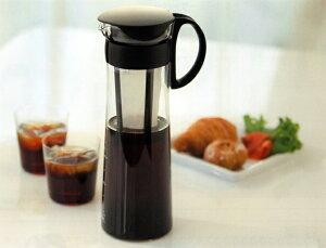 【ハリオ/HARIO】【レビューを書いて5%OFF!】細かなメッシュの長いストレーナー付コーヒー/水...