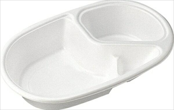 保存容器・調味料入れ, 保存容器・キャニスター 5CF 1 150