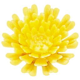 新小菊DY ◆ご注文単位:200枚 直径約Φ25mm 耐冷耐熱温度 65℃ 使い捨て