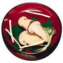 【アマノフーズのフリーズドライ】松茸のお吸いもの(10食入り)