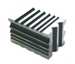 溝台50×75mm成形線引き研磨集塵防塵バフ補助工具軽作業小型軽量【02P26Apr14】【RCP】【P0428】【HLS_DU】