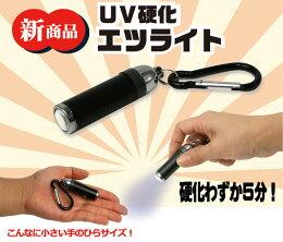 UV硬化エツライトUVレジンメッキ電解表面処理【02P26Apr14】【RCP】【P0428】【HLS_DU】