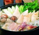 送料無料■本格比内地鶏を使用したきりたんぽ鍋セット 今回限り処分価格お見逃し無く60%OFF