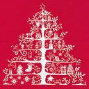 クロスステッチ クリスマスの価格と最安値 おすすめ通販を激安で