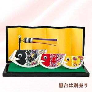 Crimson craft May doll (Dano festival) Koinobori Ataka family (Vivid)