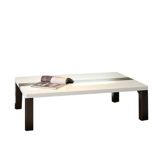 送料無料座卓 テーブル 木製 幅120cm 完成品 天板 脚 ローテーブル 北欧 ベーシック ...
