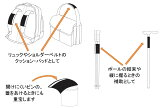 【メール便対応可能】ソフトグリップパッドL(ラージ)サイズ:18cm×20cm