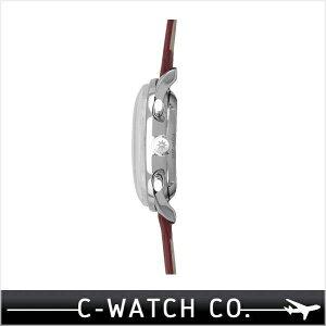 【取り寄せ】ドイツ時計ユンハンスドライバークロノスコープ027368500