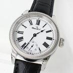 ドイツ製 手巻き Marcello C DIAVOLO AACHEN アーヘン 20気圧防水 ETA6498Top 腕時計 メンズ ブランド