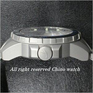 ドイツ製自動巻きMarcelloCHydrox30気圧防水強化防水時計マルセロシーハイドロETA2824
