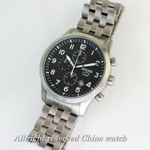cbea640580 Boccia Titanium ボッチア チタニュウム ユンカース 腕時計 グリシン ...