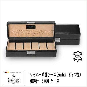 http://image.rakuten.co.jp/c-watch/cabinet/00290989/05309303/imgrc0069031868.jpg