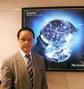 オーバーホール(分解掃除) その他のブランド 腕時計 時計