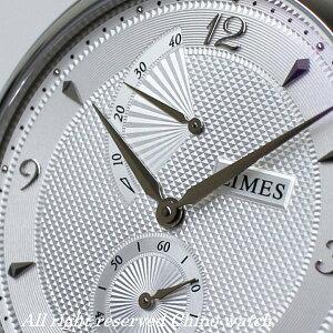 手巻きパワーリザーブ付きリメスLIMESファロクルドパリダイヤルU6282C-LHR1.1腕時計時計10P07Feb16
