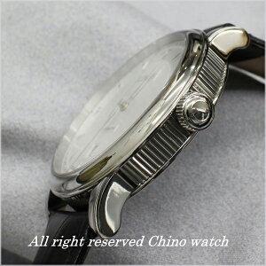 =次回入荷=リメスLIMESファラデイトU6282C-LA1.1腕時計時計