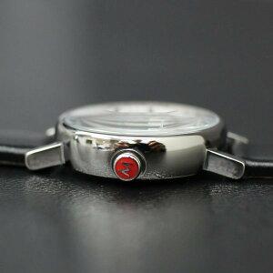 【モンディーン腕時計】MONDAINE/モンディーン/鉄道時計/モンディーンレディス/Evo/A6583030111SBB/腕時計時計楽天カード分割