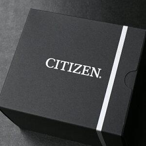 CITIZENPROMASTERCC3067-70WGPSサテライトウェーブ腕時計