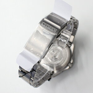 CITIZENPROMASTERLANDPMD56-2952腕時計時計