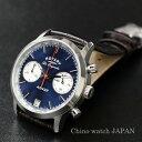 Sale ロータリー ROTARY 腕時計 AVENGER CHRONOGRAPH GS90130/05 クォーツ 時計 送料無料