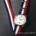 Sale OXYGEN オキシゲン SPORTS LEGEND38 REAGAN 日本限定モデル L-S-38-NS クォーツ 腕時計 送料無料 メンズ ブランド